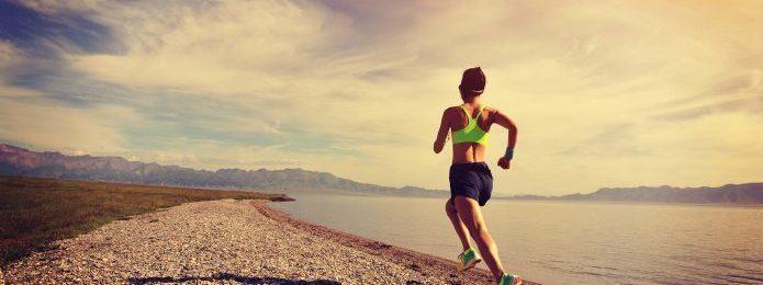 胸は揺らさず快適に走れる!ランニングに適したオススメスポーツブラ5選