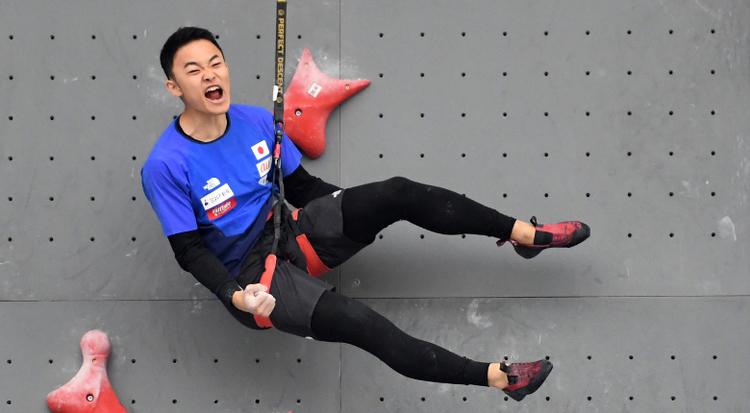 日本が金4個を含むメダル9個を獲得/アジアユース2019 <コンバインド> 【ユースA&ジュニア】