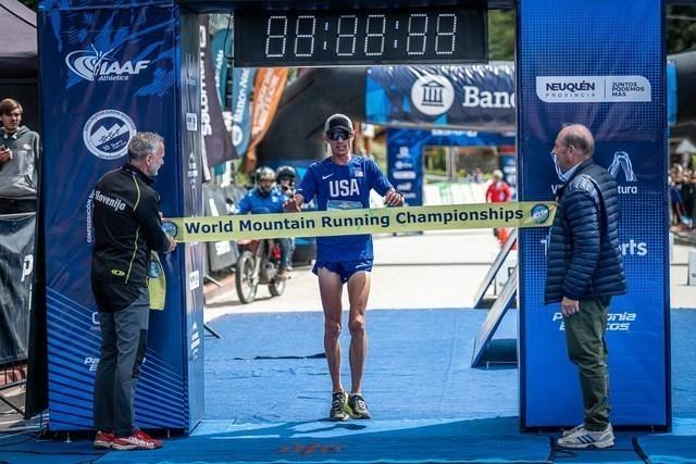 DC Weekly 2019年11月19日 – マウンテンランニング世界選手権、TNF50、科野の国、四国中央、Everest Trail Race