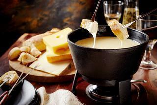 【徹底比較】チーズフォンデュ鍋「チーズに合うおすすめ具材」決定戦!!