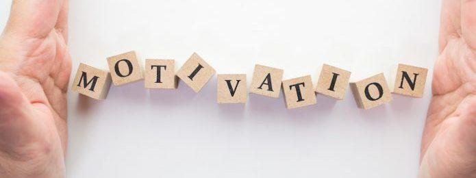 ランニングが続かない!モチベーションを上げる5つの簡単なコツ
