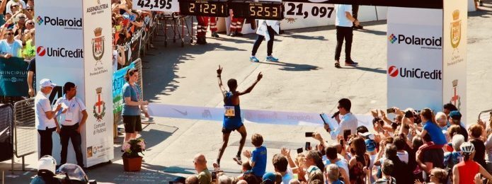 どうやったらフルマラソンを完走できる?鍛えるべきポイントやトレーニング方法を紹介