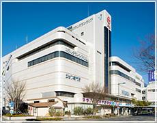 【2020】和歌山のおすすめ旅館・ホテル12選!自慢できる有名宿集めました!