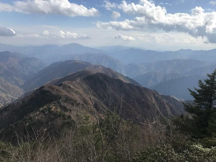 山登りで改善したい3つのポイント – 山の相談小屋