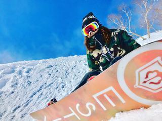スキーやスノボだけじゃない! まだ楽しめる冬のアウトドア・アクティビティ5選