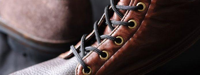 ダナーの定番ブーツはコレだ!お手入れ方法や購入時に注意するべきこと