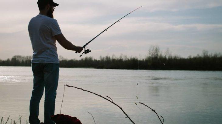 川釣り初心者はまずこの魚種を狙おう!春にシーズンインする川釣りの釣り方