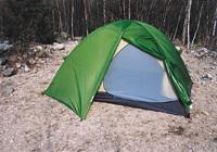 口コミで人気の一人用テントおすすめ12選!高性能×持ち運びも良いのはコレだ!