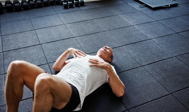 筋トレにおける「オールアウト」の意味は?どれくらい筋肉を追い込めば体験できる?メガロストレーナーが解説