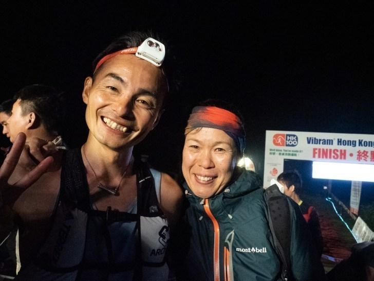 #008 フィエルドちあき、香港でトレイルを走った25年を振り返り、将来を思う【ポッドキャスト・Run the World】