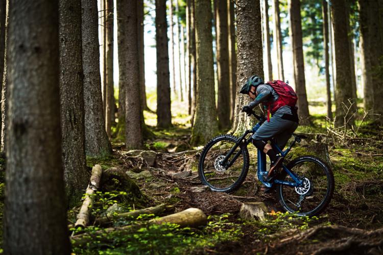コンセプトは「坂を駆け上がる楽しみ」 Bosch Performance Line CX搭載E-Bikeまとめ