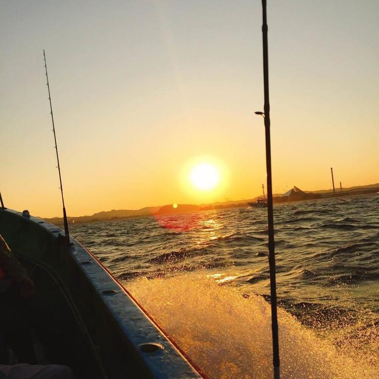 はじめての船釣りに「金沢八景の釣り船」がオススメの理由5つ