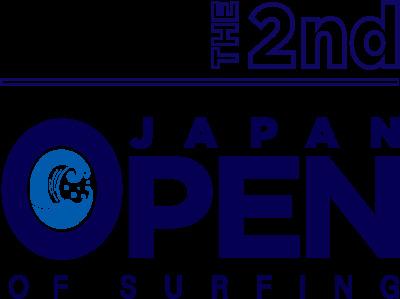 第2回ジャパンオープンオブサーフィンの延期が決定
