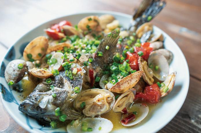 メバルを使ったおすすめ料理!釣り人が教える極上レシピ・5選