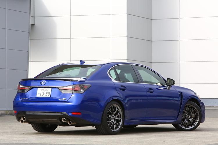 急増する国産高級車、1000万円オーバーのクルマと所有する価値と意義とは