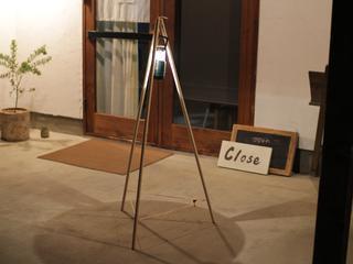 【DIYクリエイターが伝授】自作ランタンスタンドの作り方!工具不要で初心者でも簡単