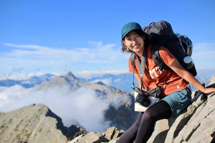 82/100座登頂!日本百名山でキツかった山3選
