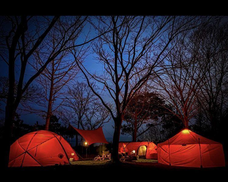 「オシャレキャンプ」にハマったキャンプ歴10年以上のベテランキャンパー