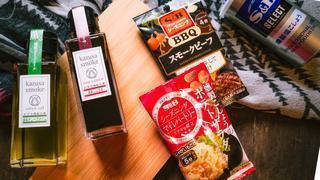 手軽で簡単!燻製風味の「煙ごはん」 燻製調味料を使った4レシピを紹介!