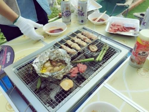 """バーベキューレシピ4選!""""ホイル焼き""""で野菜・にんにくを手軽においしく!"""