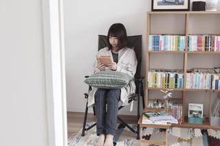 【ハイバックチェア特集】家でもアウトドアでもゆったり座れるチェア3選 編集部レビュー付き