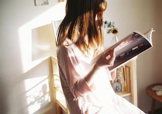 【春夏レディース】ルームウェアもおしゃれに! おすすめアウトドアブランドウェア5選