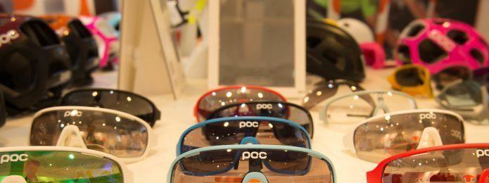 おしゃれで高性能!POCのサングラス、全22種からおすすめモデルを厳選
