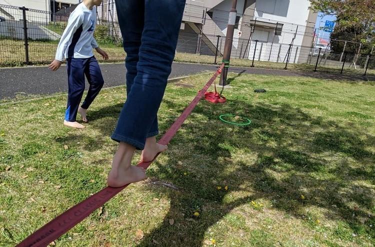 公園遊びにおすすめのグッズは?1人でも楽しめる、運動不足も解消できるアイテム6選[新型コロナ対策]