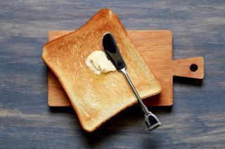 【食パントーストレシピ選手権】朝から夜まで食べたいNo.1アレンジレシピ決定戦