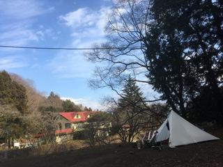 ソロキャンプ初心者に伝えたい! キャンプを楽しむための4つのポイント【料理や防犯】