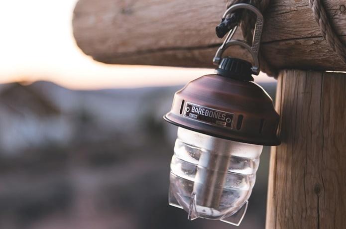 【本日6月6日Amazonセール中】人気LEDライト&高機能アウトドアウォッチが超お買い得!