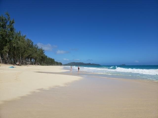 日本海側限定!全国のおすすめ海水浴場TOP13!一度はいくべき絶景ビーチはココ!