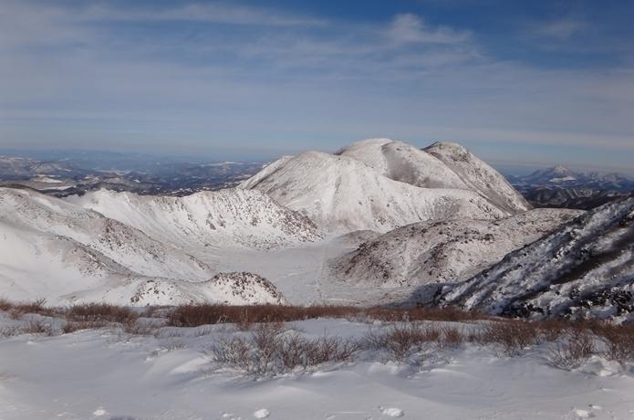 【YAMAライターリレー#11】わたしの「好きな山」を紹介していいですか?