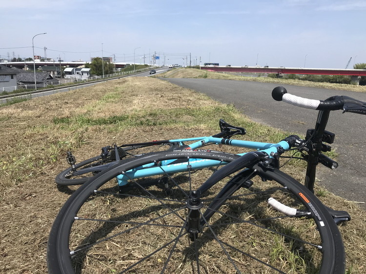 自転車事故コンピレーション その25