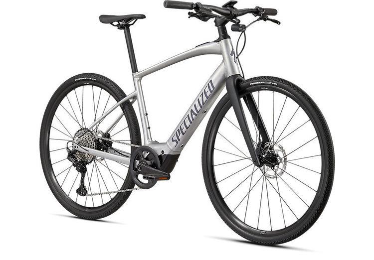 2020-2021年モデル クロスバイク最新情報まとめ【随時更新】