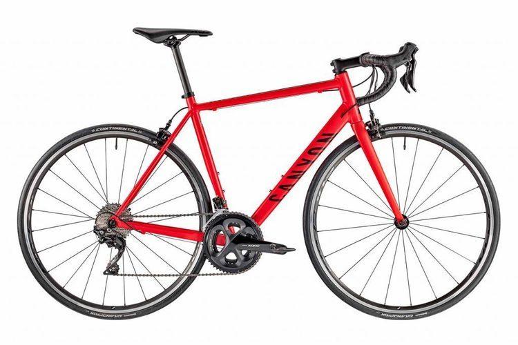 初心者におすすめしたい15万円以下で買えるシマノ105搭載アルミロードバイク 厳選5選