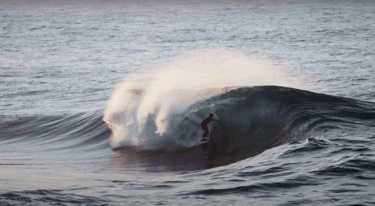 【oceanpeople最新動画】大橋海人と松岡慧斗による日本海トリップ