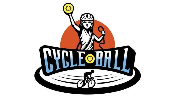 「サイクルボール -日本6大1周制覇の旅-」6つのステージを制覇し、望みを叶えよう!
