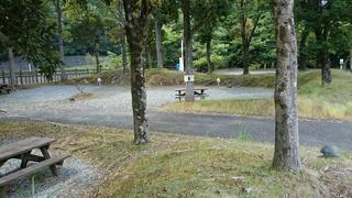 ソーシャルディスタンスを保って【ローカルキャンプ】を楽しもう!「ひだまりの里オートキャンプ場」レポ