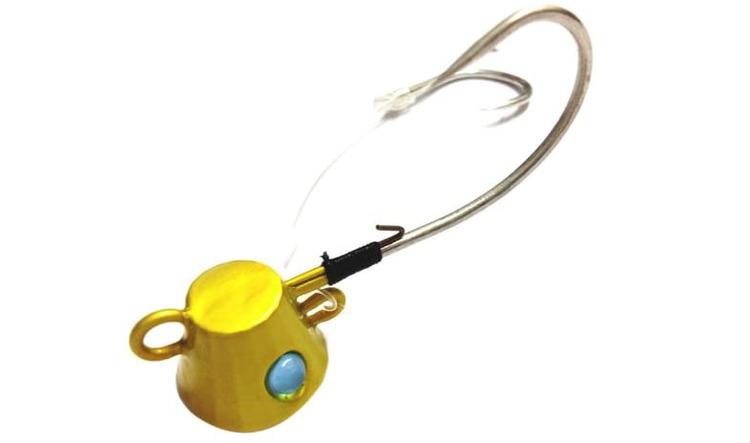 一つテンヤでマダイを釣りたい!船はもちろん堤防からでもアプローチ可能な釣り方をマスターしよう