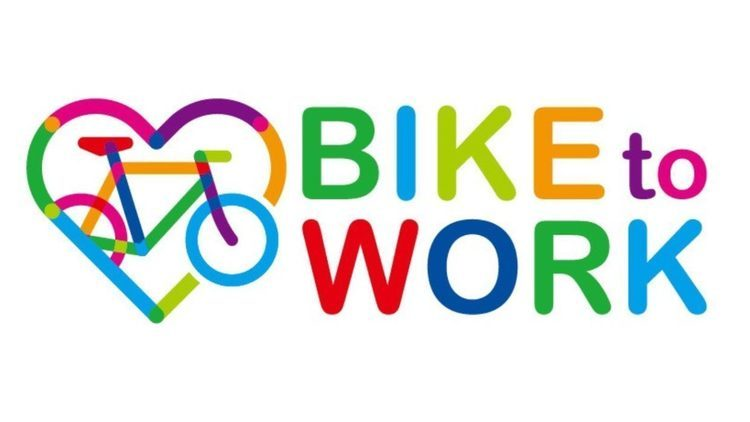 自転車で行こう! 自転車通勤を応援する #biketowork2020 7月2日(木)渋谷で実施