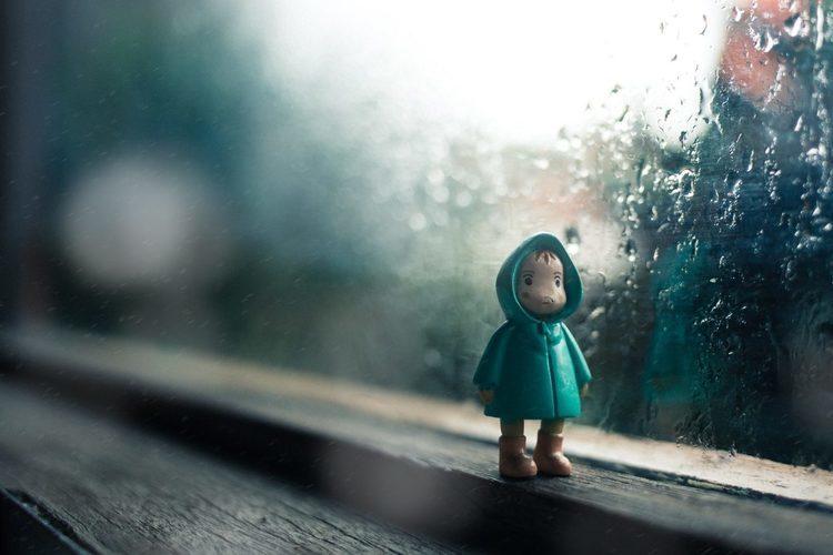 雨の日でもバーベキューはできる!5つの対策と雨天ならではのメリットも!