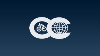 栗村修「ロードバイクに乗るための準備」