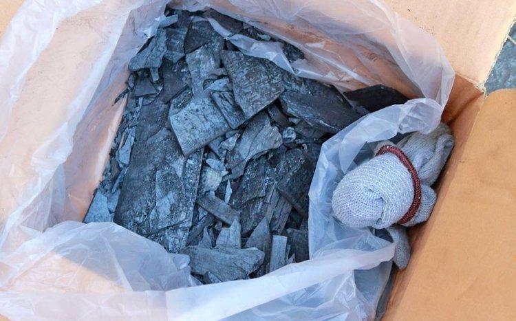 あまった炭の保管方法と活用術