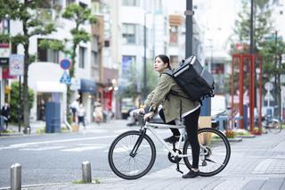 【クロスバイク】通勤・通学に自転車購入を検討している方必見!選び方とおすすめエントリーモデルをご紹介!
