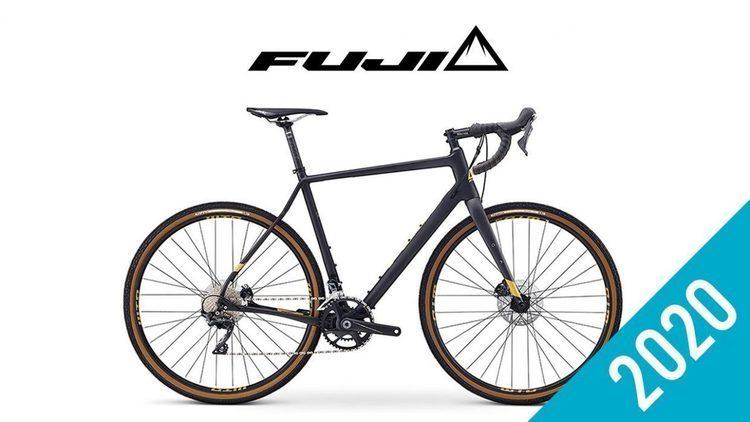 2020年版|FUJI(フジ)ロードバイクおすすめ全17台