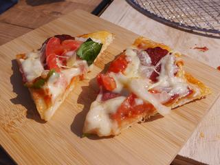 手作りピザの絶品アレンジレシピ3選! 生地の作り方からおすすめの具材までご紹介