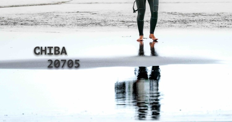 【colorsTV】脇田紗良、長谷川颯汰、村田嵐、川合美乃里による7/5(日)モーニング千葉フリーセッション