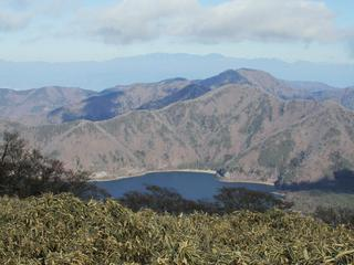 【初心者必見】登山歴10年の筆者おすすめの山3選! 筑波山など関東近郊の山や、愛用登山用品もご紹介