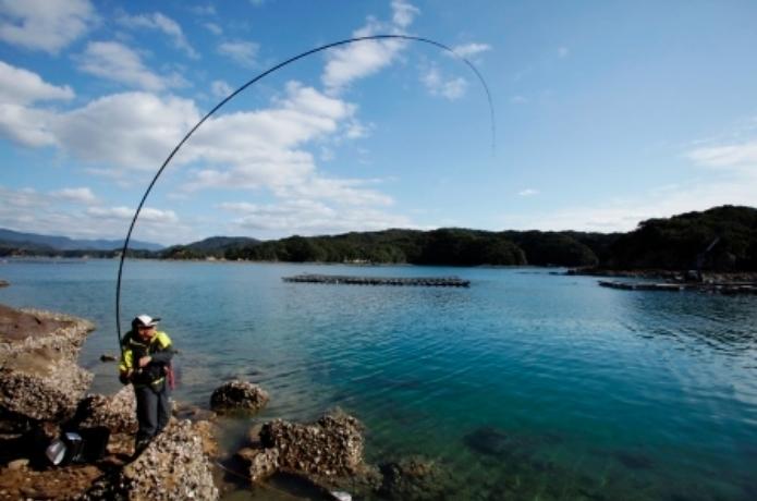 【2020年版】ダイワのおすすめ磯竿15選!元釣具屋が選び方を詳しく解説